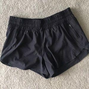 Lululemon tracker shirt size 10